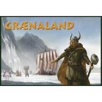ALTAR Graenaland