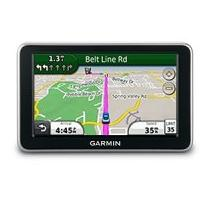 Garmin Nüvi 2360T Lifetime