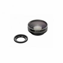 Sony VCL-HGA07B