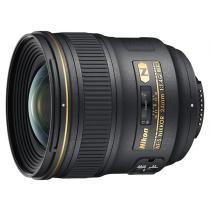 Nikon 24mm f/1.4G AF-S ED