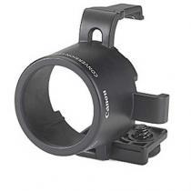 Canon adaptér konvertorů LA-DC20 pro S80