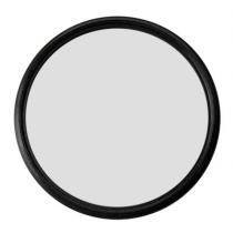 B+W UV filtr MRC 58 mm