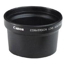Canon LA-DC58