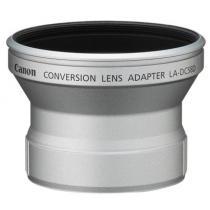 Canon LA-DC58D