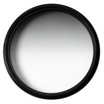 Tiffen přechodový ND0.6 filtr 58mm