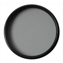 B+W ND filtr 106-64x MRC 52mm
