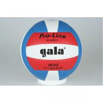 Gala Pro-Line 4051 S