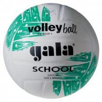 Gala School BV 5031 L