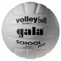 Gala School BV 5031 S