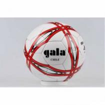GALA CHILE BF 4083