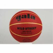 Gala Wild Street