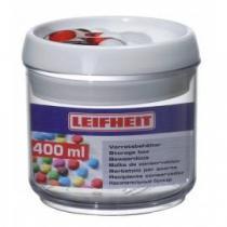 LEIFHEIT 31198