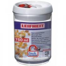 LEIFHEIT 31199