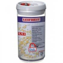 LEIFHEIT 31201