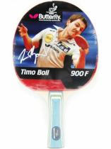 BUTTERFLY Timo Boll 900
