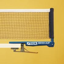 STIGA Match Clip