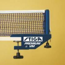 STIGA Premium WM