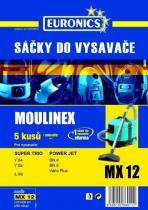 JOLLY MX 12