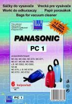 JOLLY PC 1