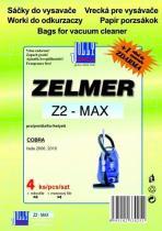 JOLLY MAX Z 2