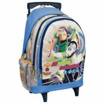 Školní batohy