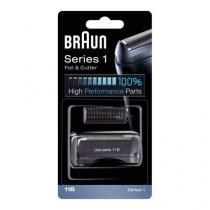BRAUN CombiPack Series 1 - 11B