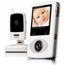LUVION kamera k videochůvičce Luvion