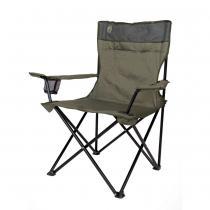Coleman Standard Quad Chair