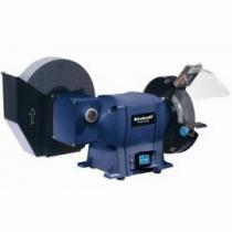 Einhell BT-WD 150 200