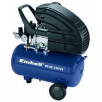 EINHELL BT-AC 230 24