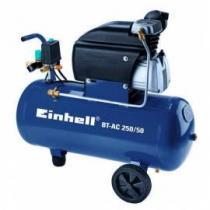 EINHELL BT-AC 250 50