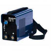 EINHELL Blue BT-IW 100
