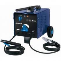 EINHELL Blue BT-EW 200
