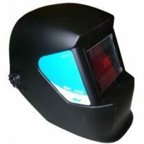 EINHELL Kukla svařecí Einhell tmavost skla 10-SK 100