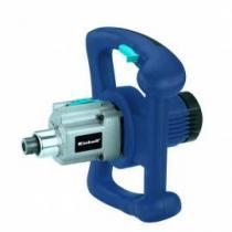 EINHELL BT-MX 1400 E
