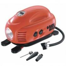 BLACK-DECKER ASI 200
