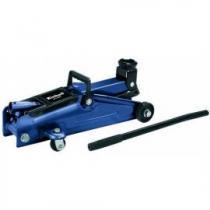 EINHELL Blue BT-TJ 2000