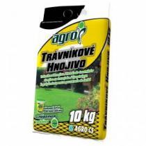 AGRO Trávníkové pytel 10 kg