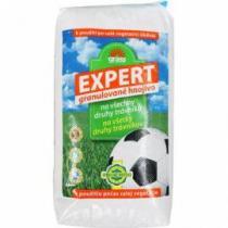 FORESTINA Expert 10kg