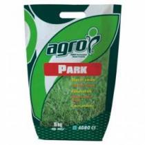 AGRO TS PARK taška 5 kg