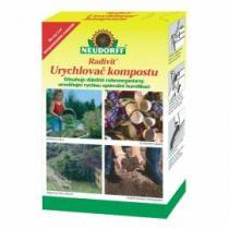 AGRO Radivit 1 kg urychlovač kompostu