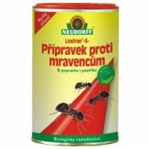 AGRO Loxiran S přípravek proti mravencům 300 g