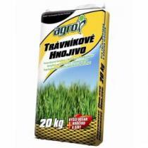 AGRO Trávníkové pytel 20 kg
