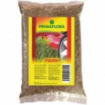 AGRO PF TS PARK 1 kg