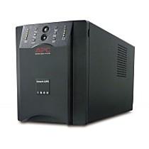 UPS APC Smart 1000VA SW, USB