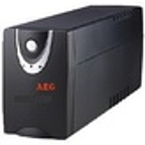 AEG UPS 700VA Interactive line