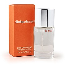 Clinique Happy EdP 30 ml W