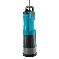 Gardena 6000/5 automatic