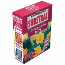 SUBSTRAL 1301102