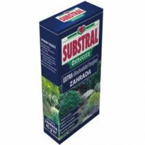 SUBSTRAL 1339102